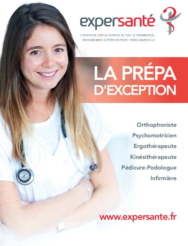 plaquette-2015