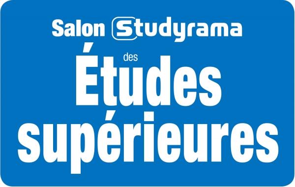 Salon tudiant du samedi 7 avril pr paration concours param dicaux expersant - Salon etudiant champerret ...